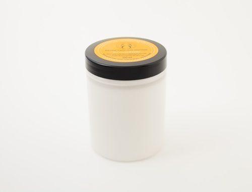 Masque proteine macadamia & kaolin