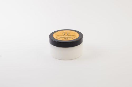 asque capillaire protéiné macadamia & kaolin