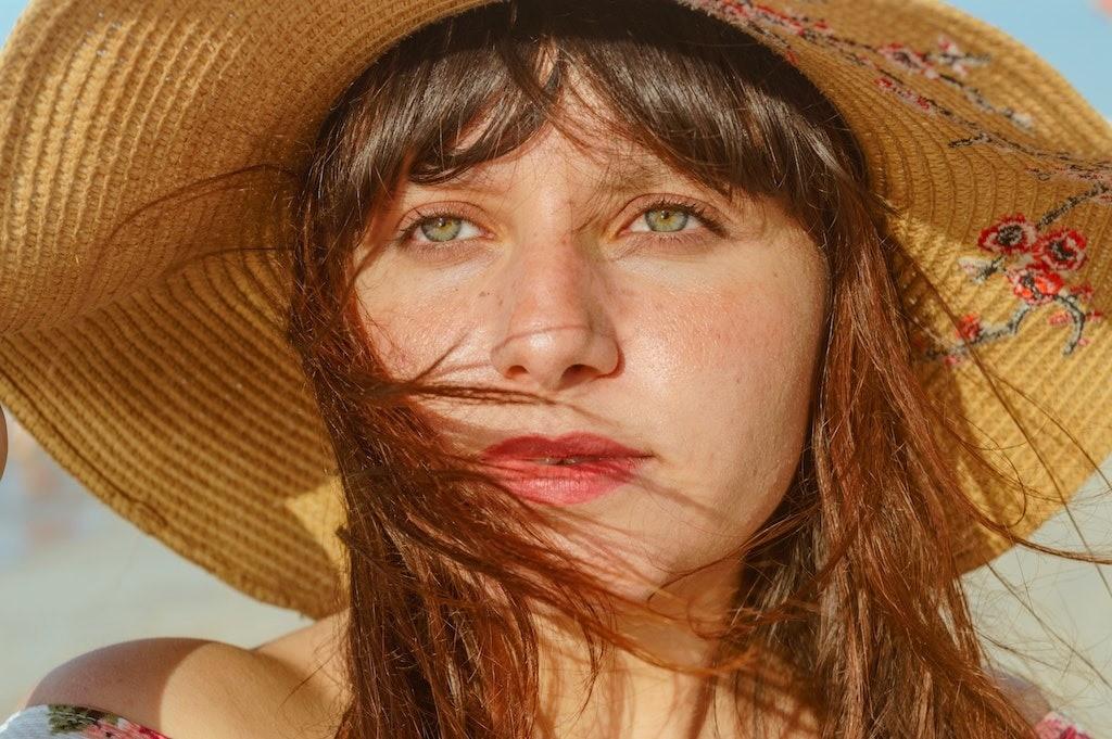 prendre soin de sa peau après bronzage